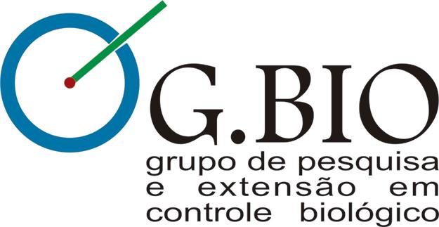 G.BIO - Grupo de Pesquisa e Extensão em Controle Biológico